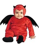 Morris Costumes Devil D Little 12 18 Months
