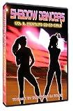 Shadow Dancers Vol 6. Nightlife Go-Go Girls