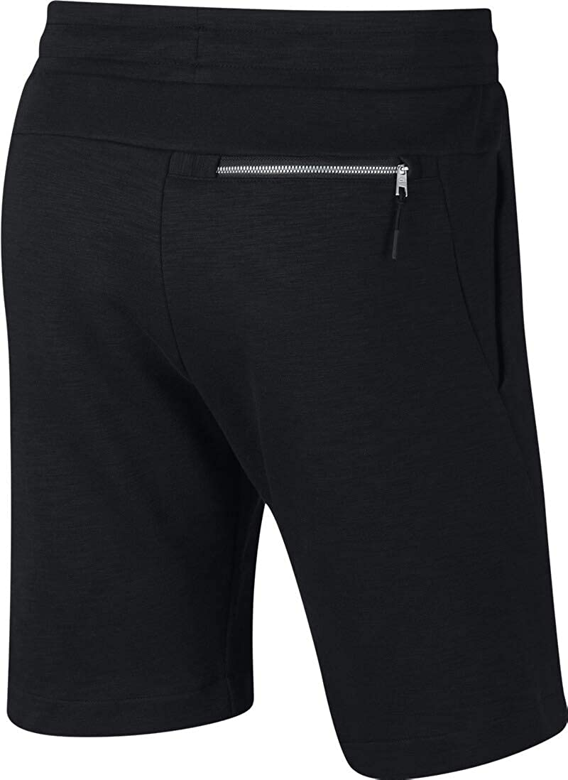 a634bc3068f8b Nike Men's Sportswear Optic Shorts: Amazon.co.uk: Clothing