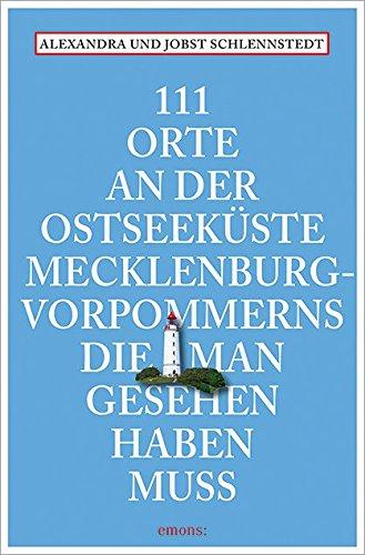 51%2BcOnJdZGL Urlaub in Mecklenburg-Vorpommern Umfragen, Wissen & Informationen