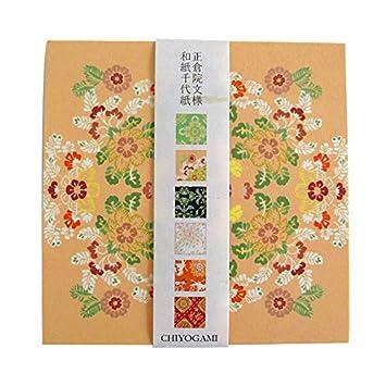 ハート 折り紙 色紙 デザイン 折り紙 : amazon.co.jp