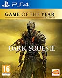 Bandai Namco Entertainment Dark Souls Iii: Goty [Playstation 4]
