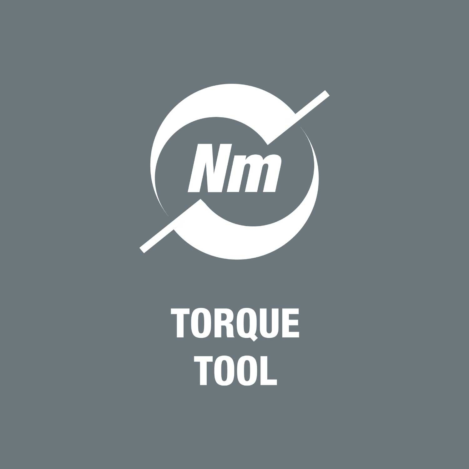 Wera 075622 Torque Wrench 40-200 Nm Reversible Ratchet 1//2 Drive