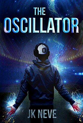The Oscillator