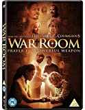 War Room [Reino Unido] [DVD]