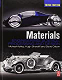 img - for Materials: Engineering, Science, Processing and Design (Materials 3e with Online Testing) book / textbook / text book