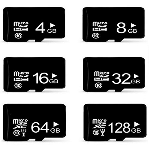4gb micro sd card - 6