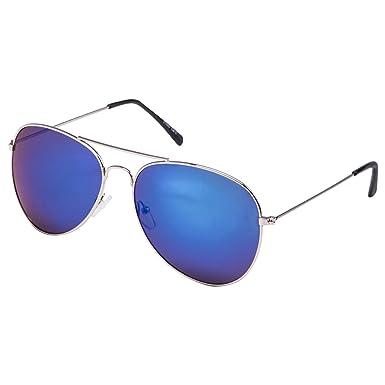 Ciffre-UV®400 Lunettes de Soleil STYLE Nerd Retro Vintage Norme Lunette Top  Design 3c88baaa1760