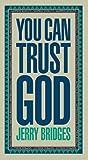 You Can Trust God (LifeChange)