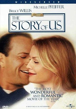 istoria chvens shesaxeb qartulad / ისტორია ჩვენს შესახებ (ქართულად) / The Story of Us
