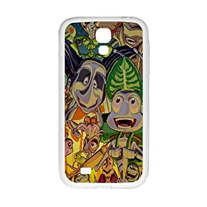 Happy A bug's life Case Cover For samsung galaxy S4 Case