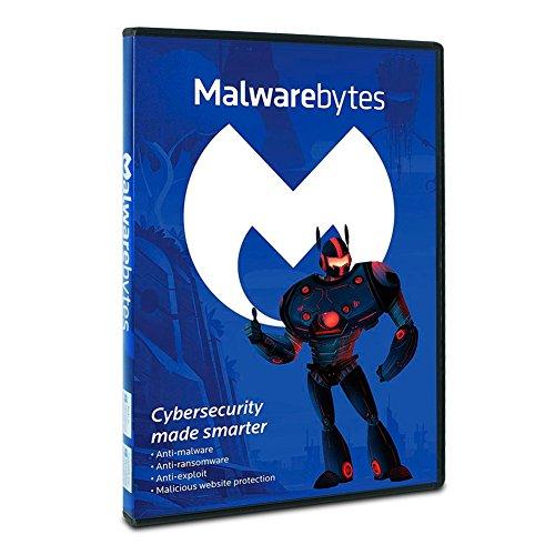 anti adware software - 2