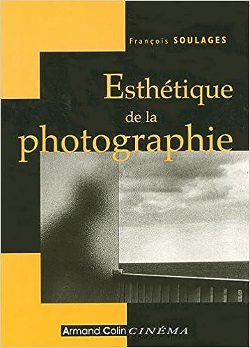 Livre gratuits Esthétique de la photographie: La perte et le reste pdf ebook