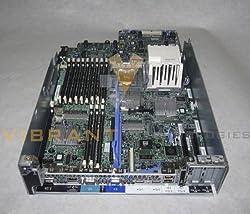 IBM 43W8250 x3650 System Board