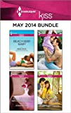 harlequin kiss may 2014 bundle beach bar babysex lies her impossible bosslessons in rule breakingtwelve hours of temptation