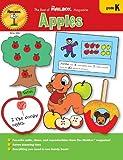 Apples : Gr. K, The Mailbox Books Staff, 1612763685