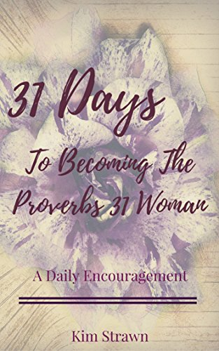 proverbs about wife and husband