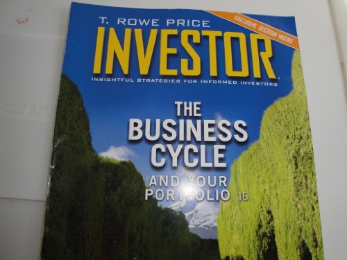 t-rowe-price-investor-magazinedecember-2010-the-business-cycle-and-your-portfolio