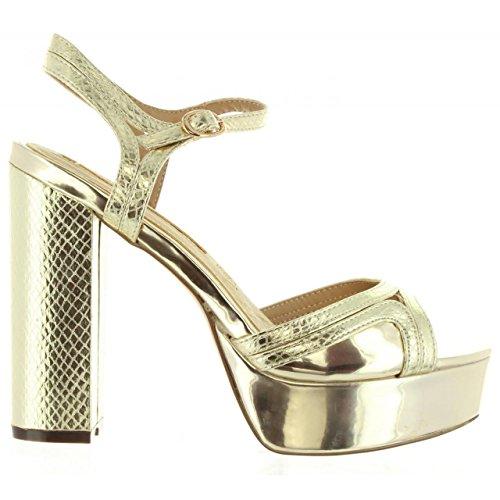Maria Mare Sandalen Für Damen 66364 C30257 Serpiente C Schuhgröße 41