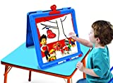 Paw Patrol 88494 Little Artist Double Sided Easel Toy