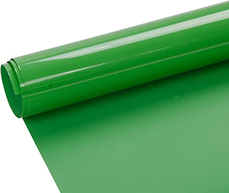 HOHOFILM - Vinilo adhesivo de transferencia de calor para planchar en HTV vinilo de corte de vinilo para máquina de cortar: Amazon.es: Juguetes y juegos