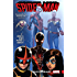 Spider-Man: Miles Morales Vol. 2 (Spider-Man (2016-))