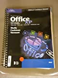 Microsoft Office XP : Introductory Concepts and Techniques, Shelly, Gary B., 0789564122