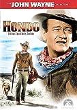 Hondo [DVD] [1953]