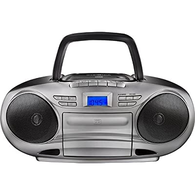insignia-cd-cassette-boombox-with
