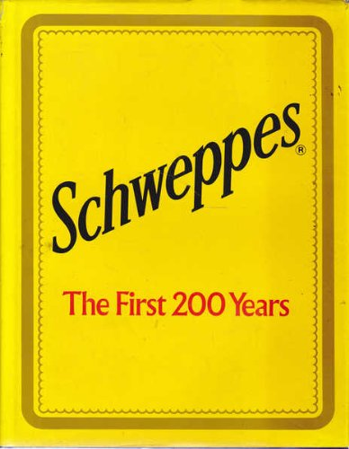 schweppes-the-first-200-years