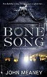 Bone Song, John Meaney, 0553590952