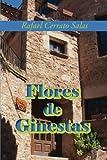 Flores de Ginestas, Rafael Cerrato, 1491013036