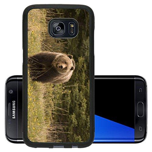 luxlady-premium-samsung-galaxy-s7-edge-aluminum-backplate-bumper-snap-case-image-id-2249826-large-gr