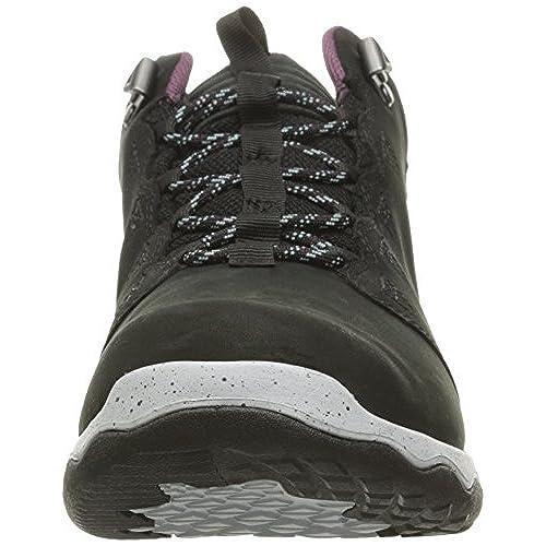 904a9a8153b4ef Teva Women s W Arrowood Lux Mid Waterproof Hiking Boot 85%OFF ...