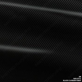 3M 1080 CF12 / CFS12 Black Carbon Fiber 60