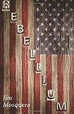 Rebellium (Chandler Scott) (Volume 2)