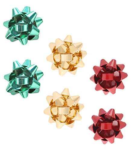 Tiffany Gold Plated Earrings - 7