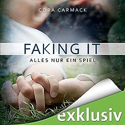 Faking it: Alles nur ein Spiel (Losing it 2)