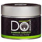 DoMatcha - Summer Harvest Tin, 2.82oz