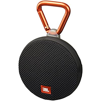 jbl-clip-2-waterproof-portable-bluetooth-1