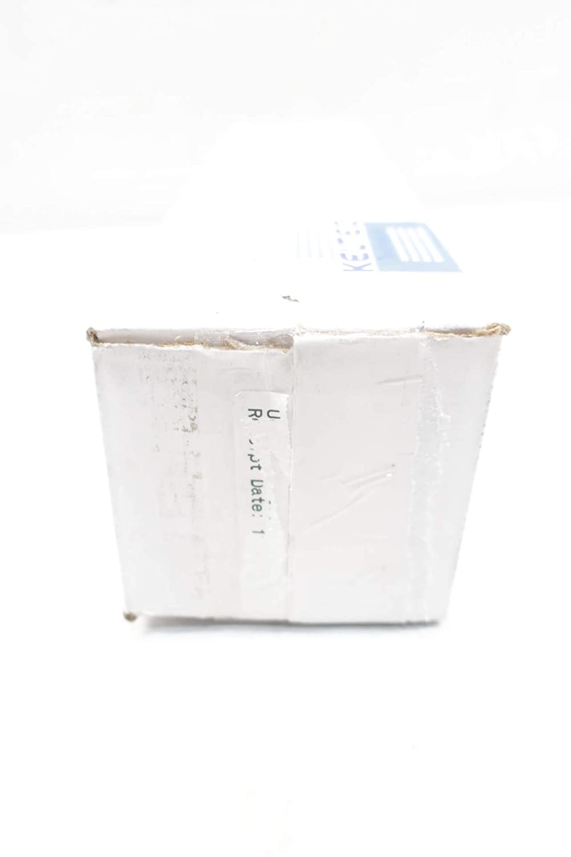 KELTEC KPF20130J-PS Pneumatic AIR Filter Element D647910