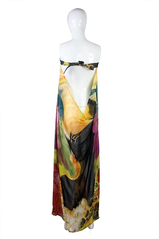 spikerking Womens Crochet bañadores de sol playa bikini Cover Up Tops Mini Vestido: Amazon.es: Ropa y accesorios