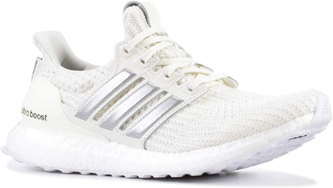 ultra boost size 5
