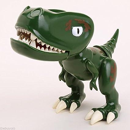 Buy Tekken 3 Figura Dinosaurio Gon Gon Dinosaur Figure Green