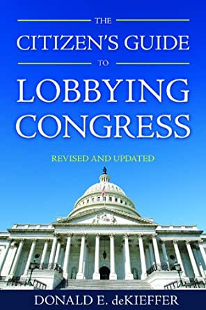 lobbying congress A government watchdog group called for a congressional  work as a lobbyist,  accusing him of hiding meetings with the department of interior.