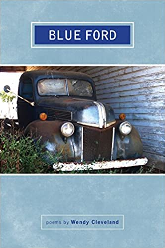 Blue ford wendy cleveland 9780996683968 amazon books fandeluxe Image collections