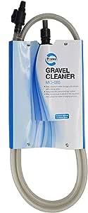 """Pisces Aquatics Gravel Vacuum Cleaner 8.5"""""""