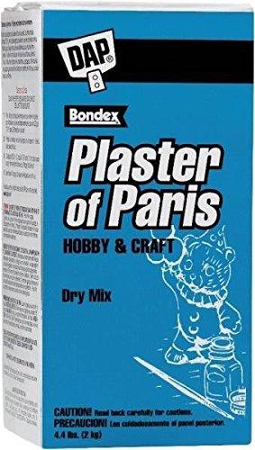 new-dap-53005-44lb-plaster-of-paris-hole-patch-repair-dry-mix-sale-6366678