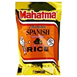 Mahatma Rice Spanish