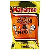Mahatma Rice Spanish
